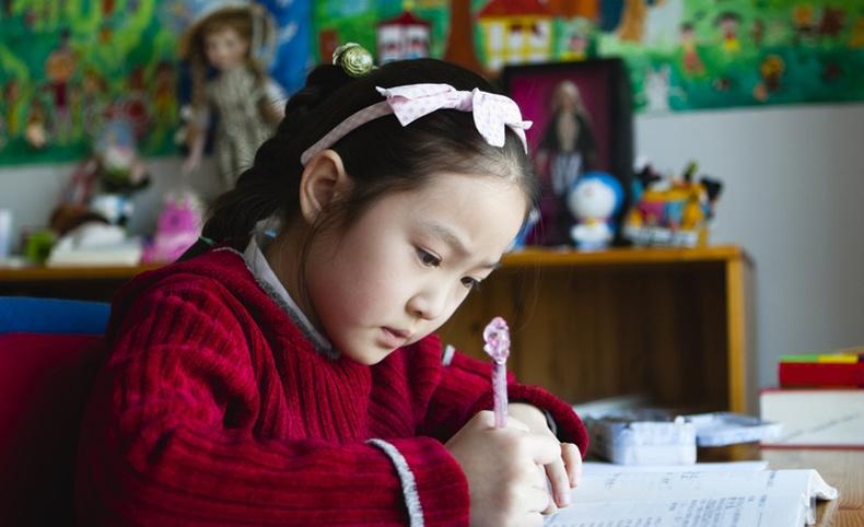 Хүүхдээ хичээлд нь оруулахдаа юу анхаарах хэрэгтэй вэ?