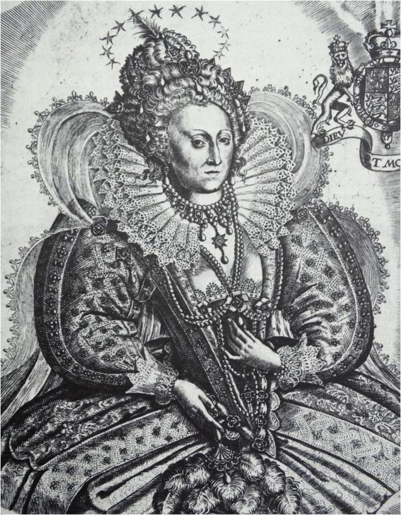 Хатан хааны тайлагдаагүй нууц