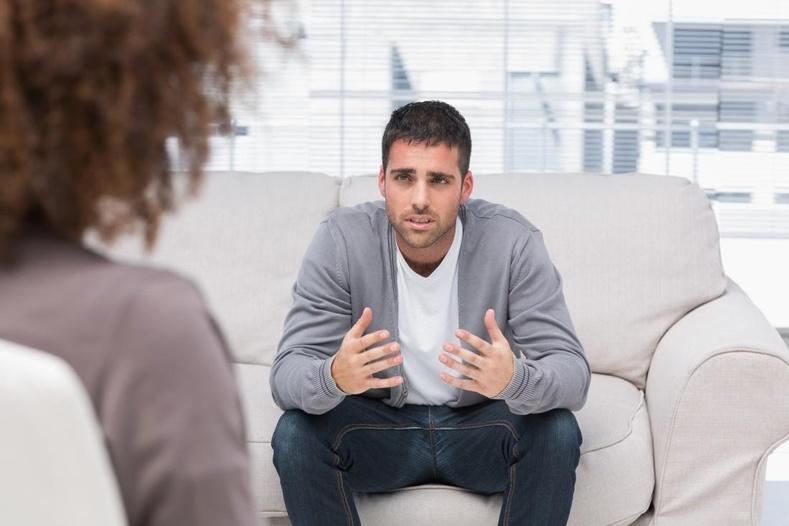 Сэтгэл гутралд орсон үед илрэх шинж тэмдгүүд