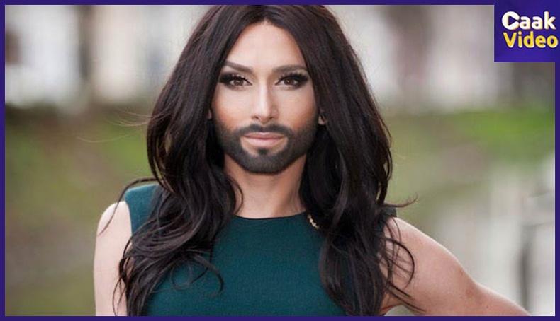 Трансжендер хүмүүсийн тухай таатай бус 10 баримт