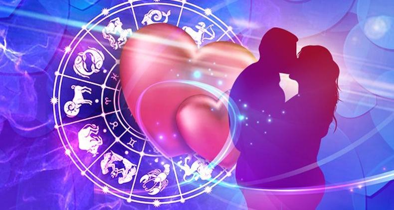 Таны энэ 7 хоногийн хайр дурлалын зурхай (9/18-9/24)