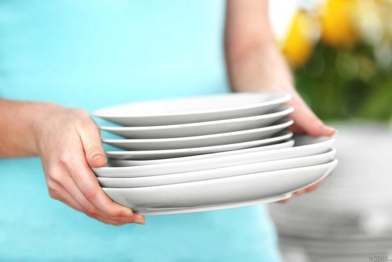 Хоолныхоо хэмжээг багасга