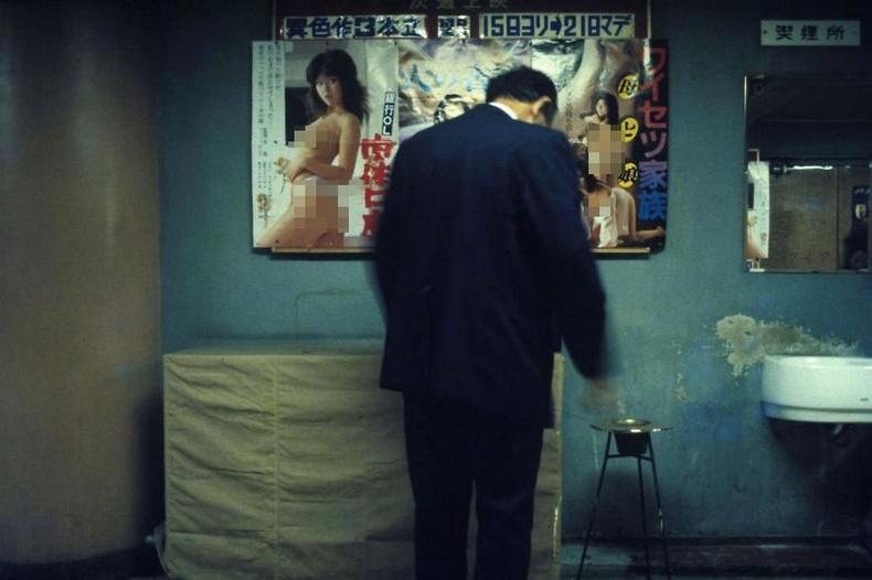 Кино театрт- 1982 он
