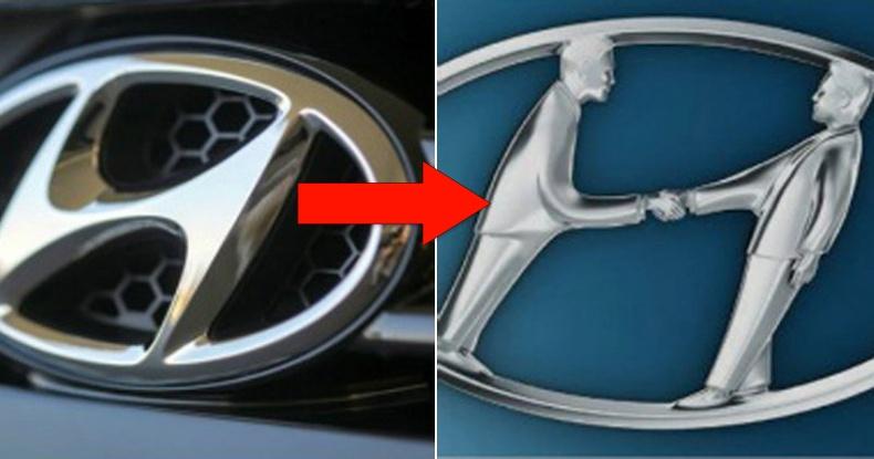 Дэлхийн алдартай брэндүүдийн лого ямар учиртай вэ?