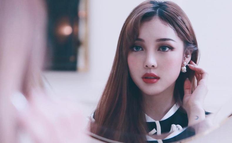 Солонгос бүсгүйчүүдийн гоо үзэсгэлэнгийн нууц