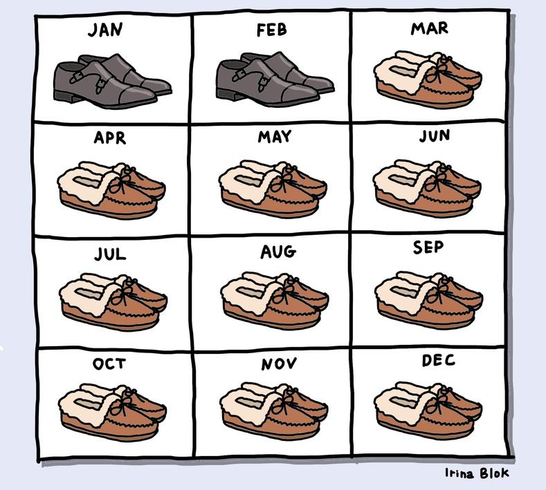 2020 оны гутал