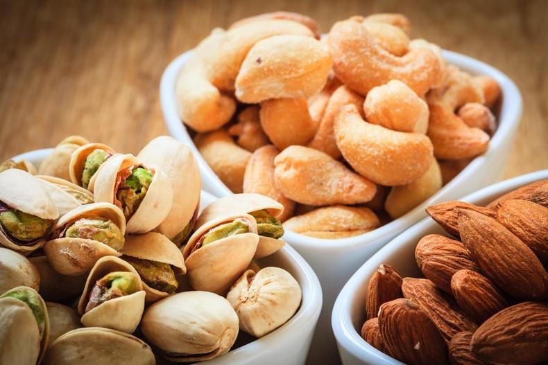 Өдөр бүр самар идвэл бидний биед юу болох вэ?