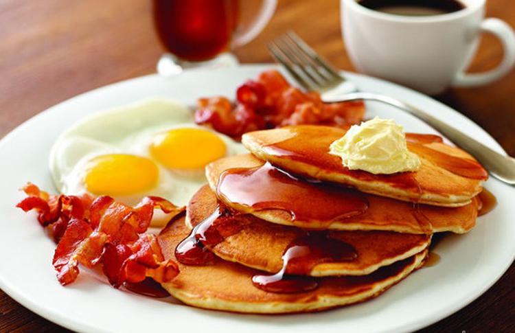 Өглөөний цай уухгүй бол бидний биед ямар сөрөг нөлөөтэй вэ?