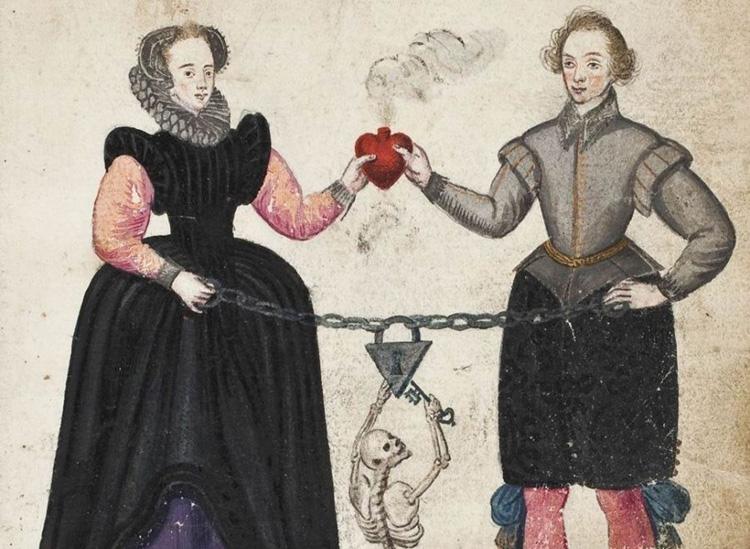 """400 жилийн өмнө """"Фэйсбүүк"""" хэрэглэдэг байсан гэвэл та итгэх үү?"""