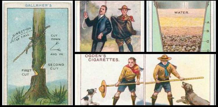 100 жилийн өмнөх амьдралыг хялбарчлах аргууд