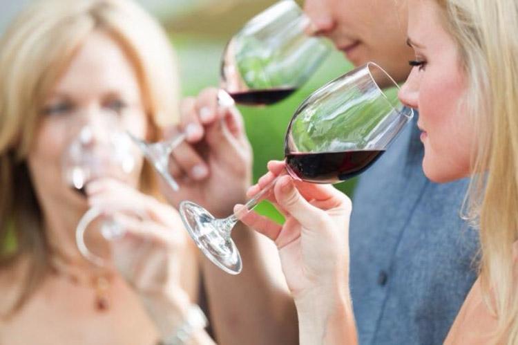 Сайн чанарын дарсыг хэрхэн ялгаж сурах вэ?