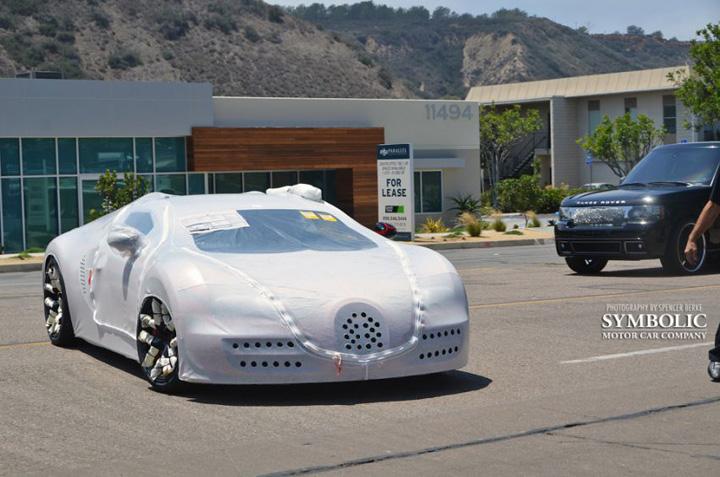 Үнэтэй машиныг хэрхэн тээвэрлэдэг вэ?