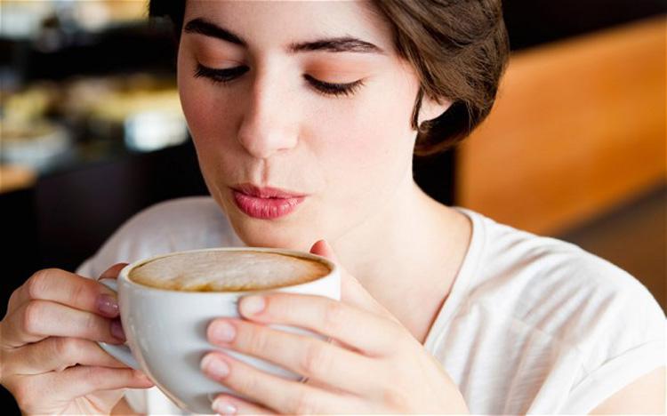 Кофены ашиг тус