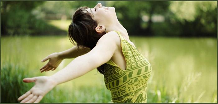 Оюун ухаанаа саруул байлгах 10 алхам