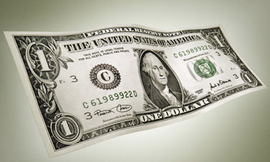 Нэг доллараар юу худалдаж авч болох вэ?