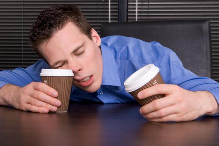 Түргэн хугацаанд нойроо хэрхэн сэргээх вэ?