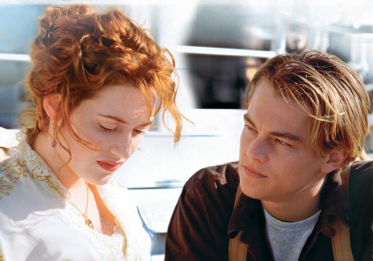 """""""Титаник""""-ын тухай сонирхолтой 25 баримт"""