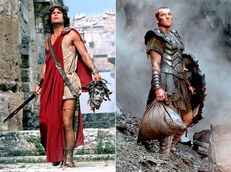 Баатрууд хэрхэн өөрчлөгдсөн бэ?