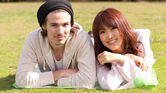 Ази эмэгтэйчүүдийн нөхрөө аз жаргалтай болгодог 7 нууц