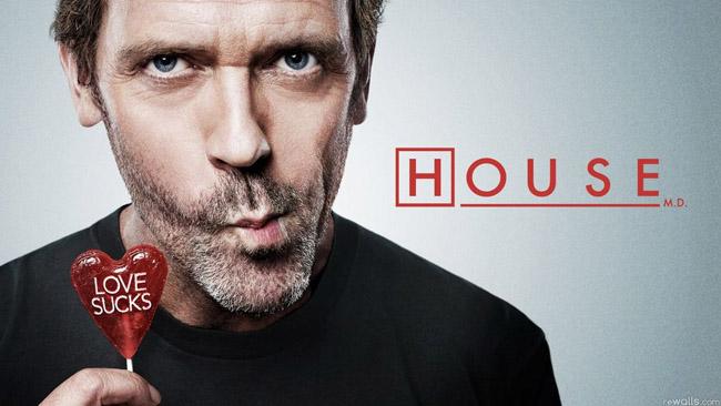 """""""Доктор Хаус""""-ын шилдэг 15 хэллэг"""