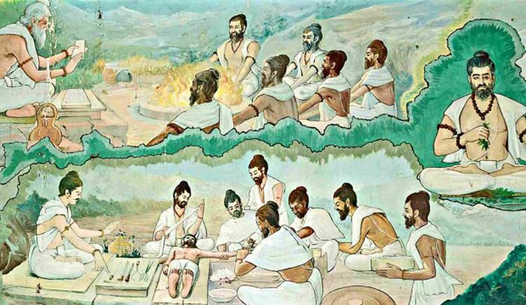 Эрт дээр үед зохион бүтээгдсэн шилдэг бүтээлүүд