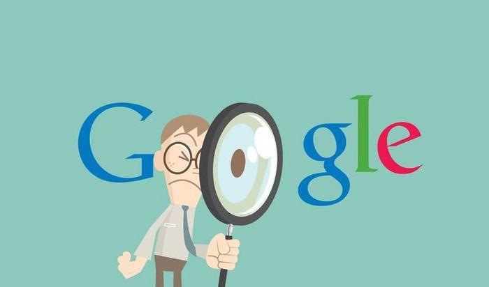 Google-ээс мэдээлэл хайх хялбар аргууд