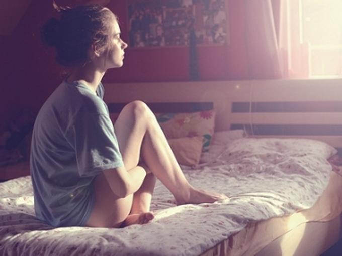 Амьдрал хүнд хэцүү болсон үед санаж явах 13 зүйл