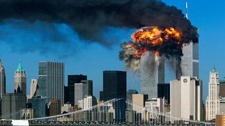 Түүхэнд мартагдах шахсан 10 террорист халдлага