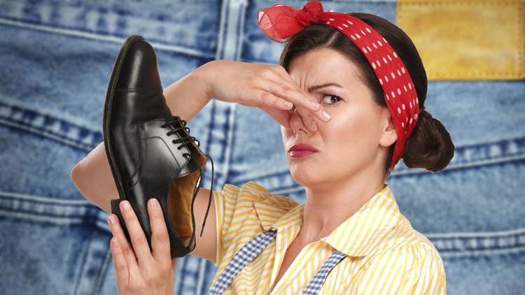 Хувцас болон гутлаа хялбар аргаар хэрхэн арчлах вэ?