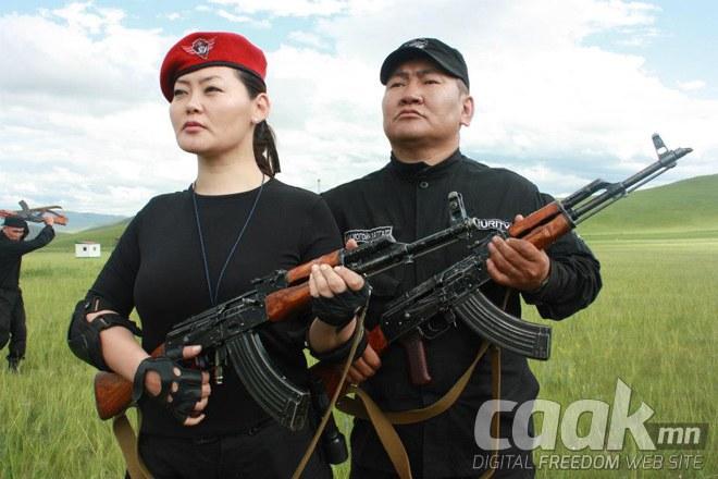 Монгол элдэв зураг (90 фото) №23