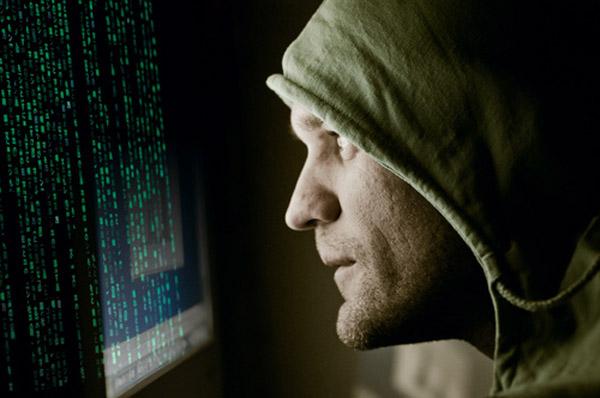 Дэлхийн алдартай хакерууд