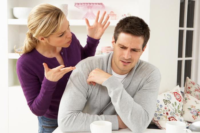 Хүнтэй харилцах үед гаргаж болзошгүй нийтлэг 15 алдаа