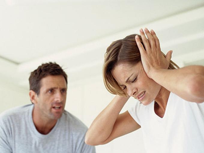 Гэр бүл салахад хүргэдэг 8 шалтгаан