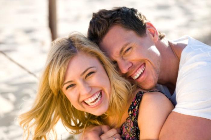 Хосуудын аз жаргалтай байхын тулд дагаж мөрдөх 7 алхам