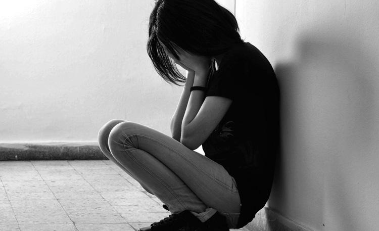 Депресс гэж юу вэ?