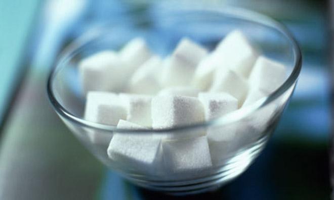 Элсэн чихрийн ашиг тус