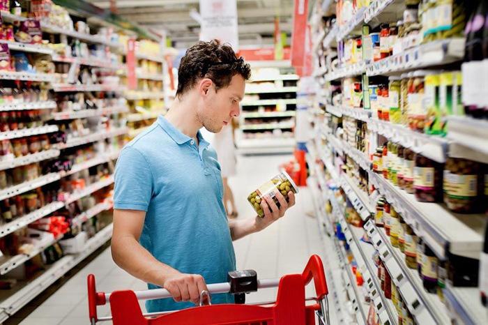 Супермаркетууд биднийг хэрхэн хуурдаг вэ?
