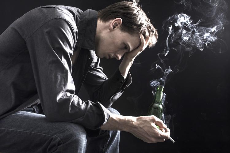 POV Orang yang Baru 'Mengerti' Rasanya Rokok