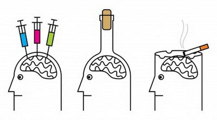 Тархиндаа анхаарч байвал...