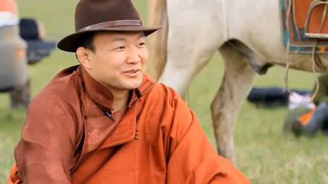 Image result for монгол тулгатны 100 эрхэм Н.Түвшинбаяр