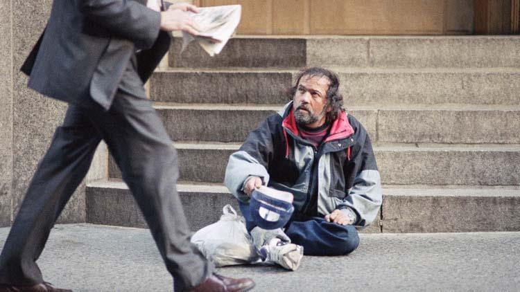 Ядуу хүмүүсийн хийсэн 10 буянтай үйлс