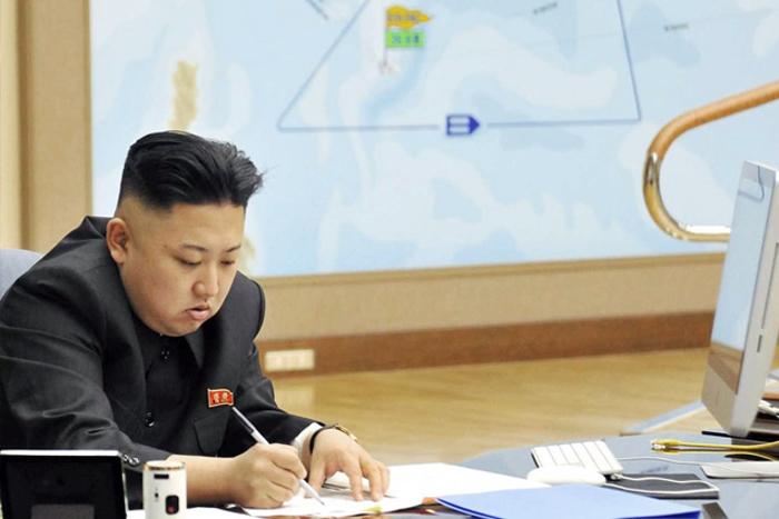Хойд Солонгост очих 9 шалтгаан