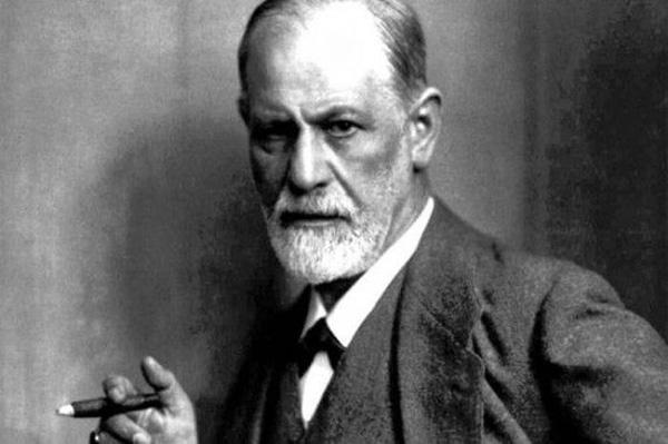 Зигмунд Фрейдийн тухай сонирхолтой баримт
